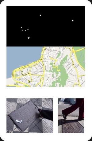 descobrindo_a_constelacao_de_aldebara