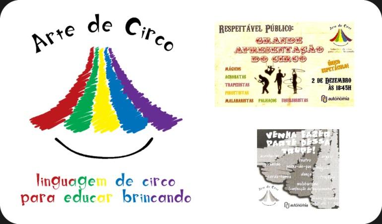 arte_de_circo