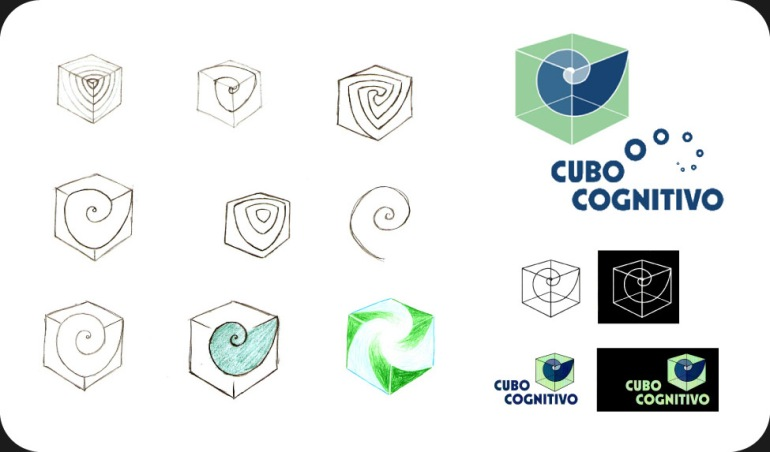 cubo_cognitivo
