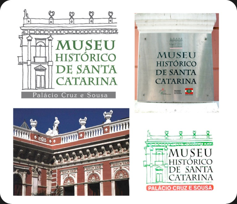 museu_historico_santa_catarina